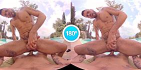 Szexi meleg férfiak pornó
